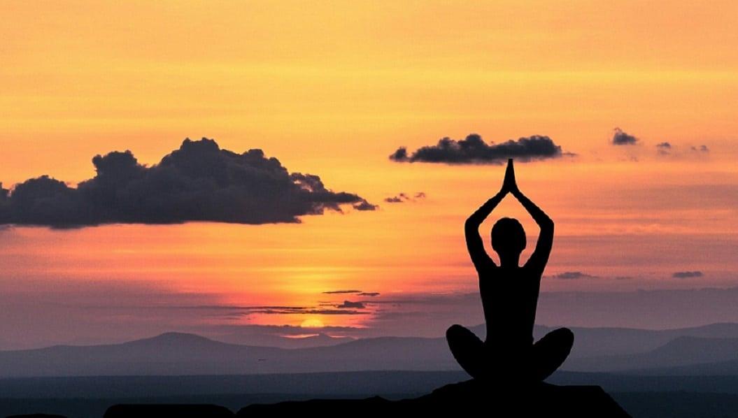 meditacions martorell