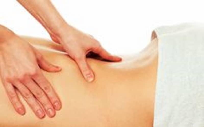masajes osteopata martorell