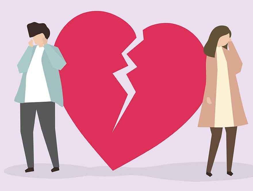 terapia de pareja martorell