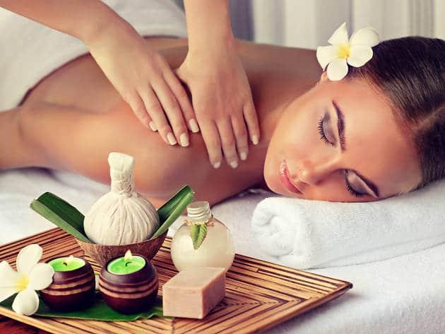 masajes martorell